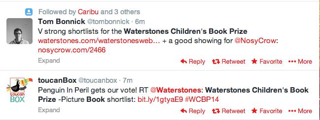 Childrens books waterstones4 solutioingenieria Images
